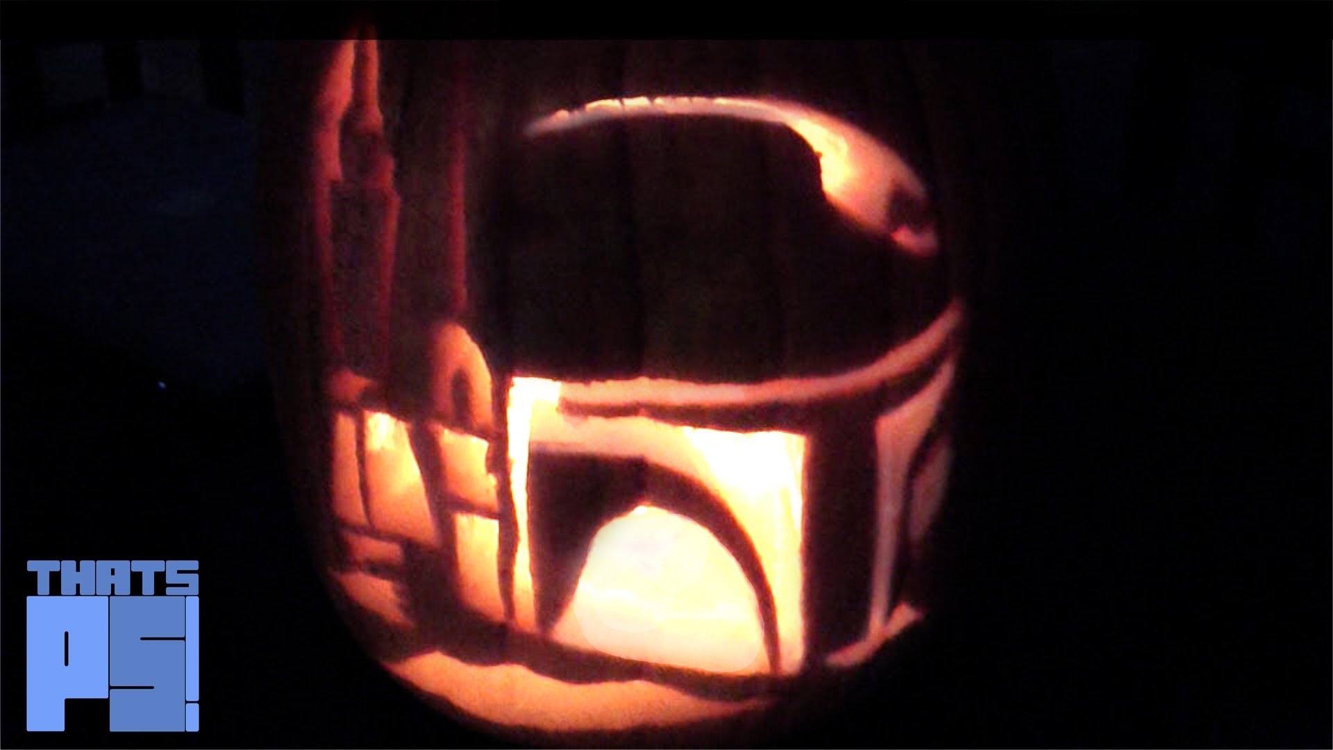 boba_fett_pumpkin