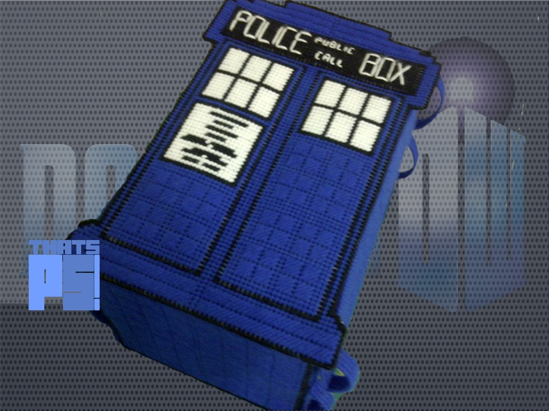 tardis_sewing