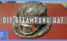 steampunk_hat