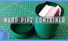warp_pipe