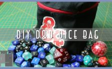 dnd_dice_bag_thumb