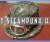 steampunk_hat